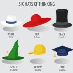 thinkg hats other